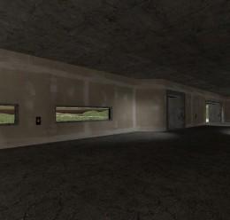 gm_construct_extended_bunker.z For Garry's Mod Image 3