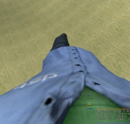 ifpp.zip For Garry's Mod Image 2