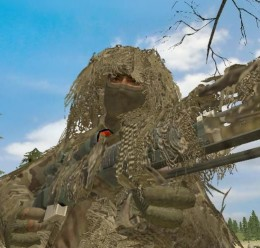 Ghillie.zip READ DISCRIP For Garry's Mod Image 1