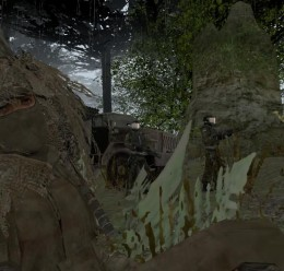 Ghillie.zip READ DISCRIP For Garry's Mod Image 2