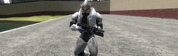 Halo2_Elite_NPC.zip