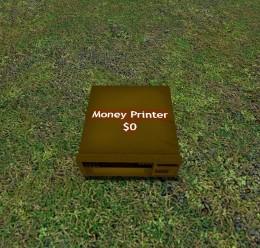 epicprinter.zip For Garry's Mod Image 3