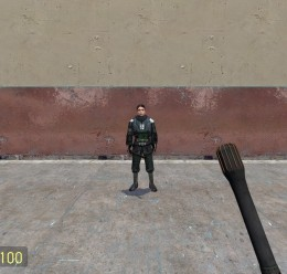 Update! CE Baton Thrower.zi For Garry's Mod Image 2