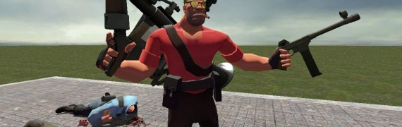 tf2_duke_nukem.zip