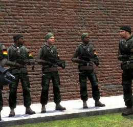 hl2_hd_reskins_v2.zip For Garry's Mod Image 2