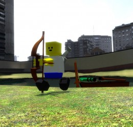 blocklandmodels.zip For Garry's Mod Image 3