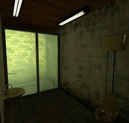 Male Whorehouse For Garry's Mod Image 3
