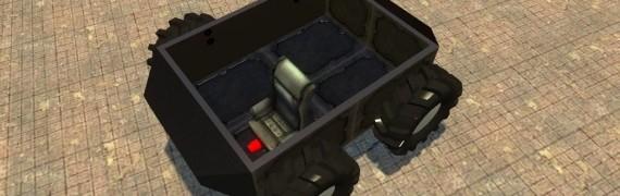 noob_trap_v5.zip