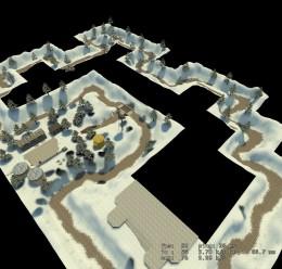 rallye_snowe_v1.zip For Garry's Mod Image 3