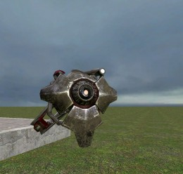 zip2.zip For Garry's Mod Image 3