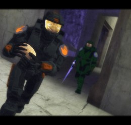 halo_2_spartan_multiplayer_mod For Garry's Mod Image 1