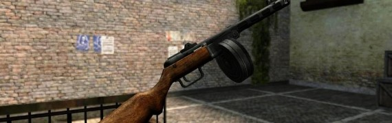 realistic_ppsh_v2!.zip