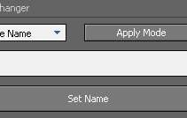 namescript.zip For Garry's Mod Image 1