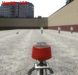 parakeet's_pill_pack_r1.zip For Garry's Mod Image 2