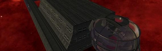 bfg10k17's_spacestation.zip