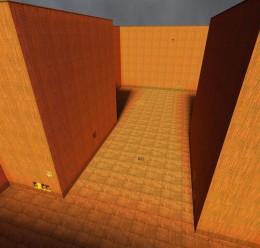 fm_wewks.zip For Garry's Mod Image 1