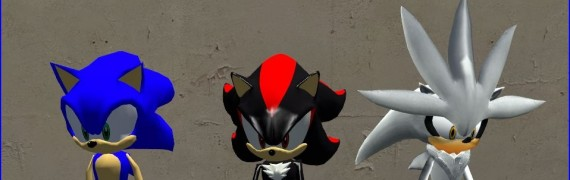 sonic_shadow_silver.zip