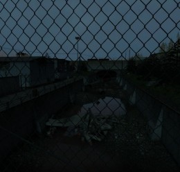 rp_outercanals_night.zip For Garry's Mod Image 1