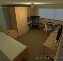 GM_Supersizeroom_V2 For Garry's Mod Image 1