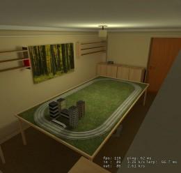 GM_Supersizeroom_V2 For Garry's Mod Image 2