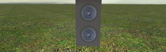 better_speakers.zip