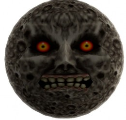 majora's__moon.zip For Garry's Mod Image 1