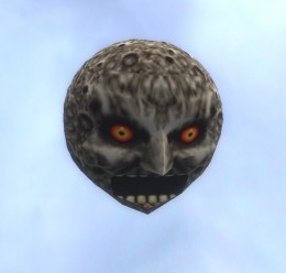 majora's__moon.zip For Garry's Mod Image 2