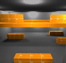 dod_orange_war.zip For Garry's Mod Image 3