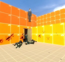 gm_shoothouse.zip For Garry's Mod Image 2