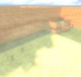 gm_shoothouse.zip For Garry's Mod Image 3