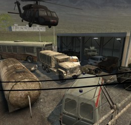 insurgency_cars_(beta2007).zip For Garry's Mod Image 1