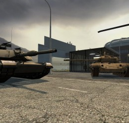 insurgency_cars_(beta2007).zip For Garry's Mod Image 2
