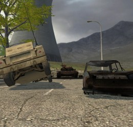 insurgency_cars_(beta2007).zip For Garry's Mod Image 3