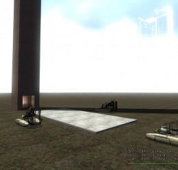 gm_construct_flatgrass FINAL For Garry's Mod Image 3