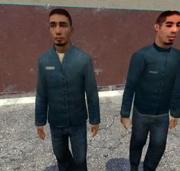 Rusty_Skins.zip For Garry's Mod Image 2