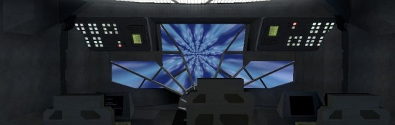 stargate_map_pack_two.zip