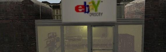 rp_evocity.zip
