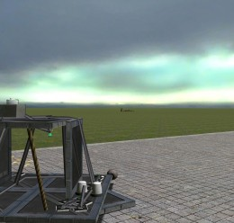 sniper_turret.zip For Garry's Mod Image 3