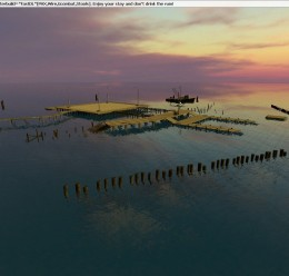 gm_eventide.zip For Garry's Mod Image 2