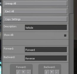 Vehicle Control 2.2.6 For Garry's Mod Image 3