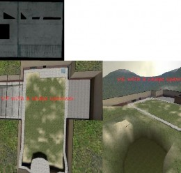 construct_history.zip For Garry's Mod Image 2