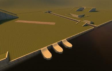 gm_nodex_construct_v1b.zip For Garry's Mod Image 2
