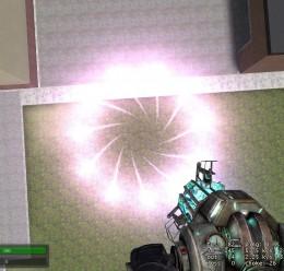 fairy.zip For Garry's Mod Image 1