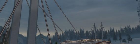 forceweld_bridge_prototype.zip