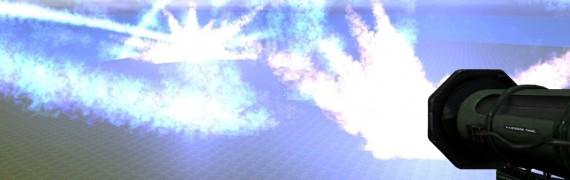 fusion-bomb_gun_v1.1.zip