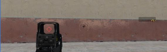 smod_tactical_spawnmenu_+_guns