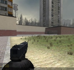 smod_tactical_spawnmenu_+_guns For Garry's Mod Image 3