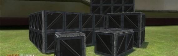 phx_building_blocks.zip