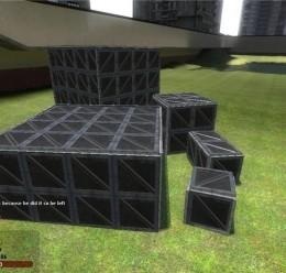 phx_building_blocks.zip For Garry's Mod Image 3