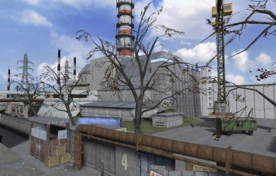 de_energo.zip For Garry's Mod Image 1